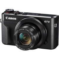 canon-powershot-g7-x-mark-ii-digital-camera(3)