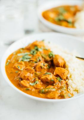 butter-chicken-6