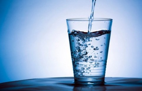 front-image-drinking-water-731x469