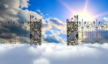 depositphotos_24540129-stock-photo-heaven-gate