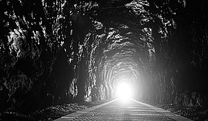 csm_tunnel-oets_c1f2905b2e